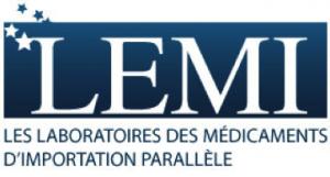 Sérialisation LEMI