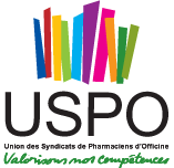Sérialisation UPSO