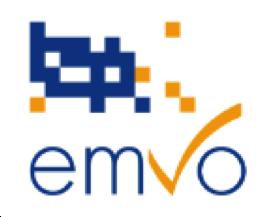 Sérialisation EMVO