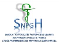 Sérilisation ADIPH SNPGH