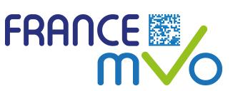 logo_mvo