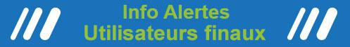 info_alerte_utilisateurs-finaux