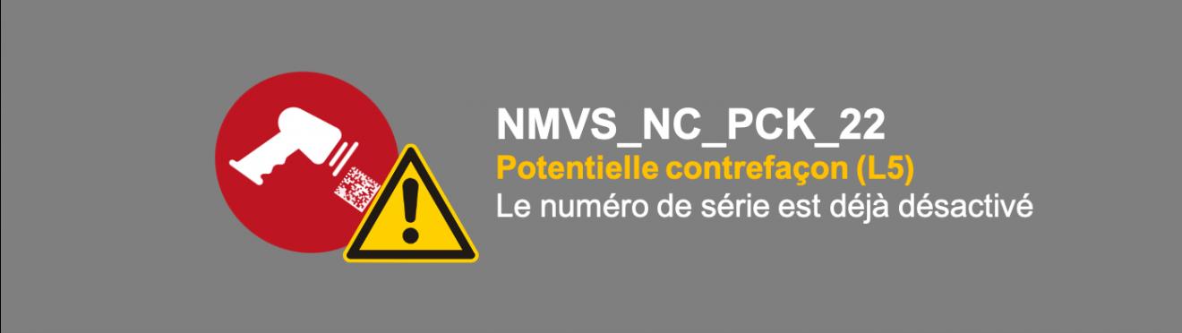 NMVS_NC_PCK_22